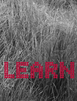learn-new